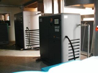 Air Compressor(공기압축기)는 어떤게 좋을까?