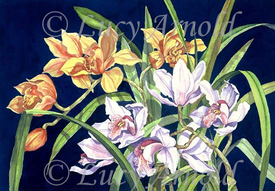 48e8eae372e27&filename=OrchidsinBlue.jpg