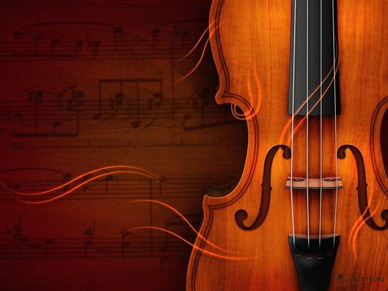 파헬벨/캐논 변주곡/바이올린, 첼로