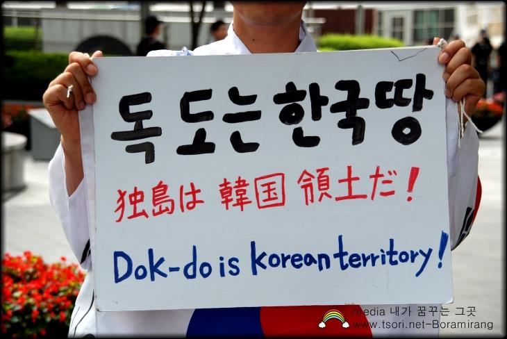 http://cfs12.blog.daum.net/image/25/blog/2008/07/15/20/36/487c8ba4de4d2&filename=DSC_0560.JPG
