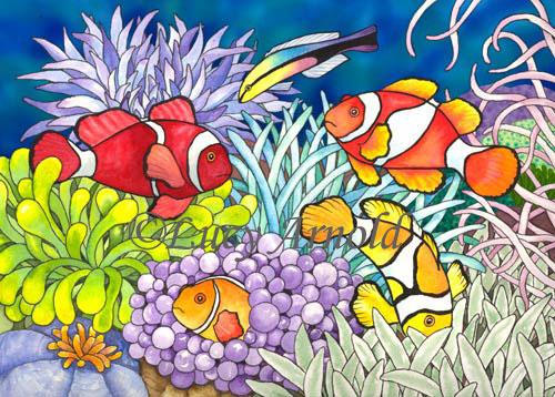 48e8f63fcf425&filename=Clownfish%26Anemo