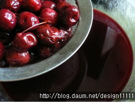 과일효소 만들기