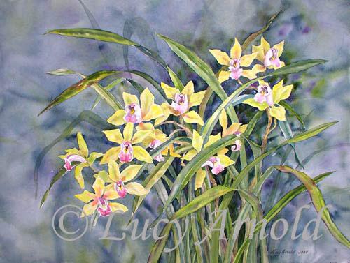 48e8ebeb5b3cf&filename=OrchidsinGrey.jpg