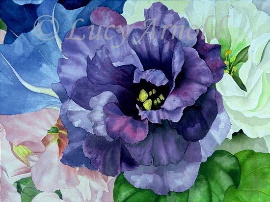 48e8eae61d1bd&filename=PurpleLisianthus.