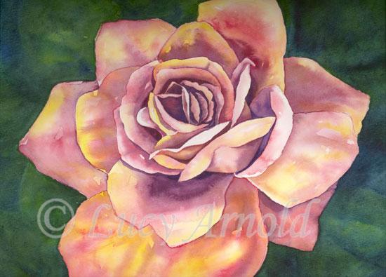 48e8eae907886&filename=Rose.jpg