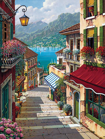 4885e07132973&filename=bellagio_village.jpg