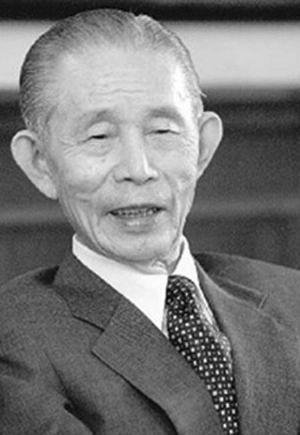 왕용칭(王永慶)의 사망과 포모사 플라스틱의 후계자