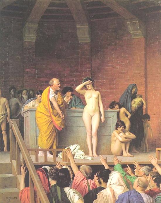 베르디/나부코 제3막 중 '히브리 노예들의 합장'
