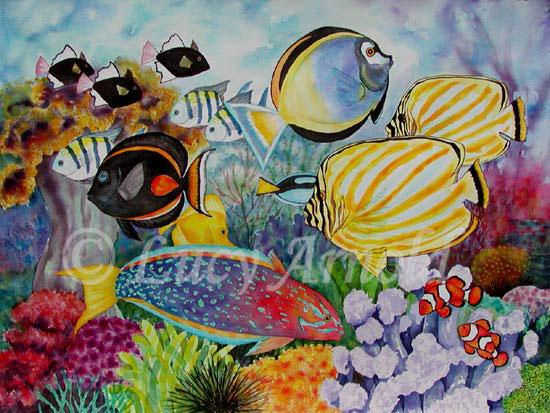 48e8f64b8529a&filename=ReefScene.jpg